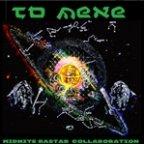 Midnite - To Mene