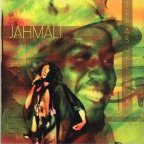 Jahmali - Treasure Box
