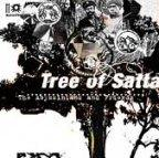 Abyssinians and Friends - Tree Of Satta