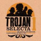 Various Artists - Trojan Selecta Vol 1 Various Artists