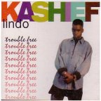 Kashief Lindo - Trouble Free