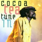 Cocoa Tea - Tune In