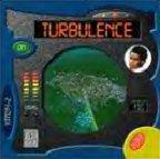 Turbulence - Turbulence