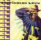 Barrington Levy - Turning Point