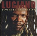Luciano - Ultimate Collection