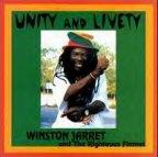 Winston Jarrett - Unity And Livity