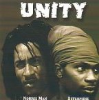 Determine &amp; Norris Man - Unity