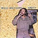 Willi Williams - Unity