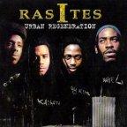 RasItes - Urban Regeneration