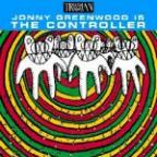 Various Artists - Jonny Greenwood Is The Controller Various Artists