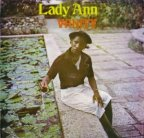 Lady Ann - Vanity