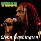 Glen Washington - Vibes