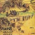 Dennis Brown - Visions