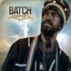Batch - Vizionary