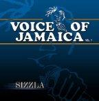 Sizzla - Voice Of Jamaica