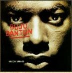 Buju Banton - Voice Of Jamaica