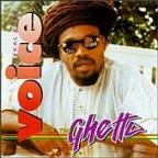 Michael Rose - Voice Of The Ghetto