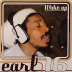 Earl 16 - Wake Up