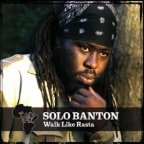 Solo Banton - Walk Like Rasta