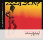 Eddy Grant - Walking On Sunshine - Deluxe Edition
