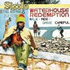 Sizzla - Waterhouse Redemption