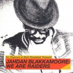 Jahdan Blakkamoore - We Are Raiders
