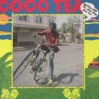 Cocoa Tea - Weh Dem A Go Do... Can't Stop Coco Tea