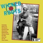 Various Artists - Wicked Roots