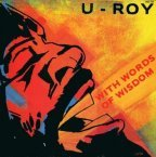 U-Roy - With Words Of Wisdom
