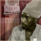 Sizzla - Words Of Truth