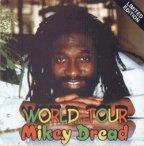 Mikey Dread - World Tour