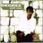 General Degree - Yeah Man