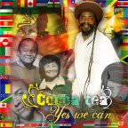 Cocoa Tea - Yes We Can