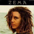 Zema - Zema