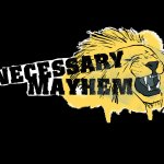 Necessary Mayhem