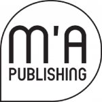 M'A Publishing