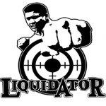 Liquidator Music