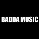 Badda Music