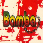 Bamba Production