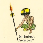 Burning Music Productions