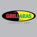 Grillaras