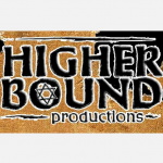 Higher Bound