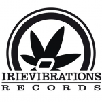 Irievibrations records