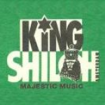 King Shiloh Majestic Music
