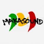 Makasound