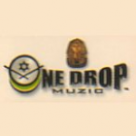 One Drop Muzic