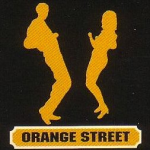 Orange Street recordings