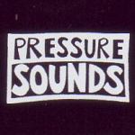 Pressure Sounds