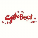Soul Beat records