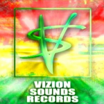Vizion Sounds